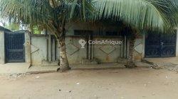 Vente Villa 5 Pièces - Porto Novo
