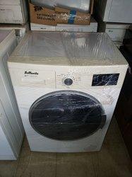 Machine à laver 7kg Bellavita A++