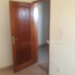 Location Chambre - Jaxaay