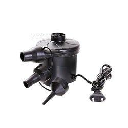 Pompe à air electrique