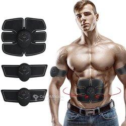 Appareil de musculation  Smart Fitness