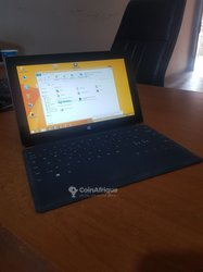 Tablette Surface RT - 32Go