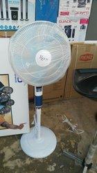Ventilateur Roch à commande