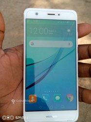 Huawei A10