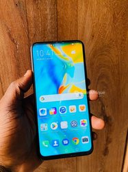 Huawei Y7 Prime +Huawei Y9 Prime