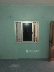 Location Chambre 1 pièce - Hann Bel Air