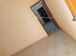 Location Appartement 2 pièces - Calavi Kérékou