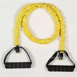 Corde pour fitness