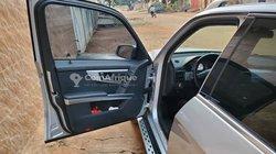 Mercedes-Benz C300 2010