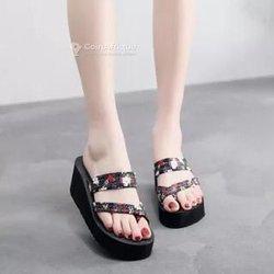 Sandales pour femme