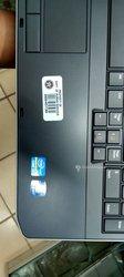 Dell Latitude core i3