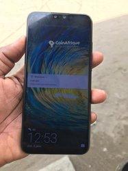Huawei Y9 2019 - 64Gb 4Gb