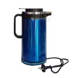Bouilloire thermos - 2 litres