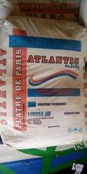 Plâtre Atlantic