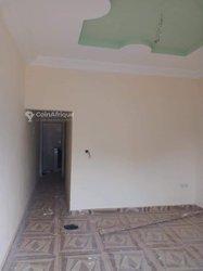Location appartement 2 pièces -  Carrefour Aitchedji