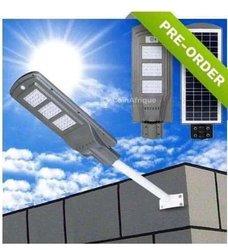 Projecteur Solaris
