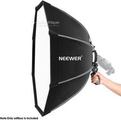 Projecteur Lumière Neewer
