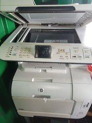 Photocopieur HP 2320