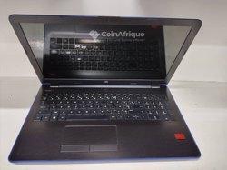 PC HP 15-Bsm