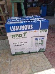 Panneaux battries / pompe solaire