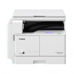 Photocopieur Canon IR 2204n