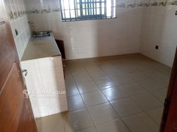 Location Appartement 3 pièces - Zogbo