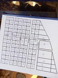 Vente Terrains 300 m² - Tanghin