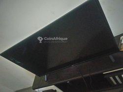 "TV LG 45"""