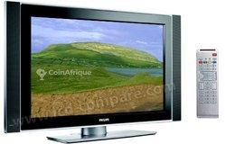 Télévision Philips 32pouces