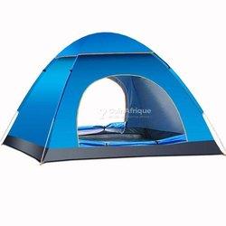 Toiles de tente