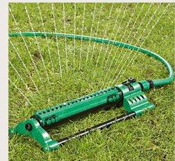 Arroseur de pelouse
