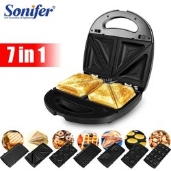 Sandwich maker Sonifer