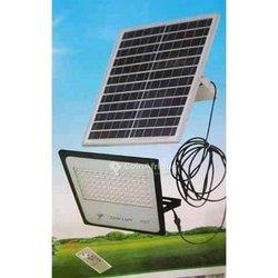 Lampadaires solaire et projecteur solaire