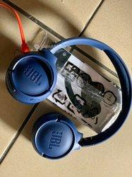 Casques JBL Tune 500