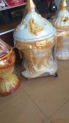 Vases de décor