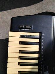 Piano Technics KN 720