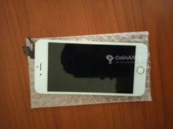 Écran et tactile iPhone 6+
