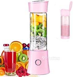 Mixeur de fruit portable