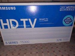 TV Samsung Smart
