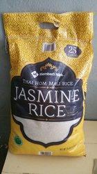 Riz Jasmin