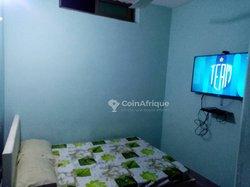 Location chambre -