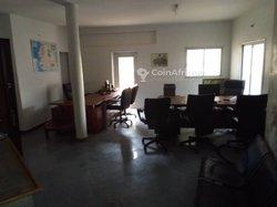 Location bureaux & commerces  - Virage