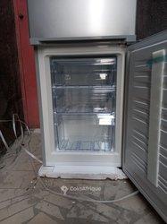 Réfrigérateur Smart Technologie