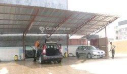 Recrutement  - laveurs auto