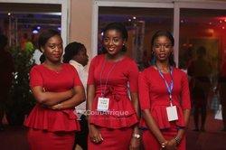 Recrutement - hôtesses pour activités commerciales
