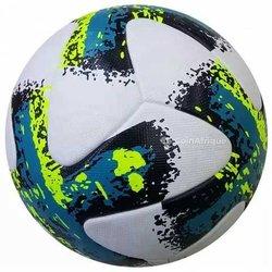 Ballon foot