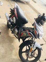 Moto Haojue 110-5 2019
