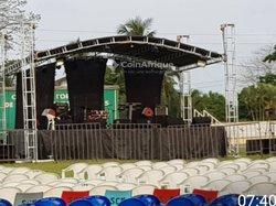 Location de podium 6/4