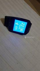 Samsung Gear 2 Lite