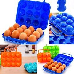 Range-œufs